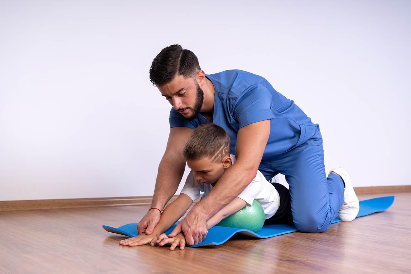 Individualni-fyzioterapie